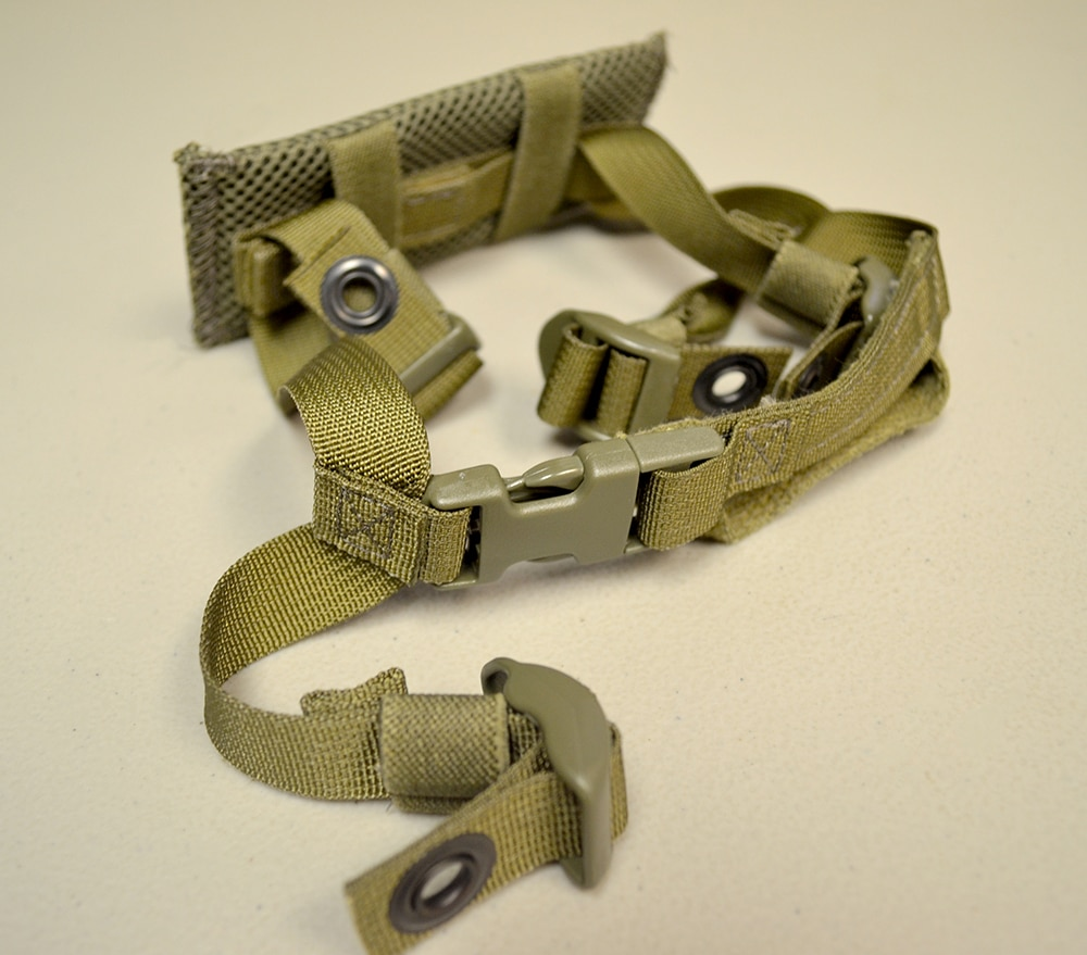 Military | MISC Products